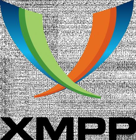 1200px-XMPP_logo.svg.png