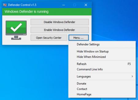 defender_control_menu.png