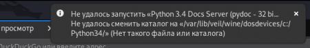 photoeditorsdk-export.png