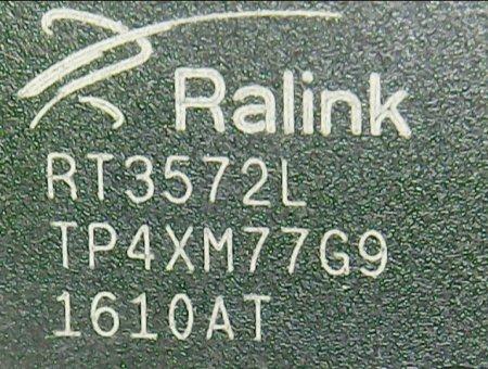 1Чип RT3572.jpg