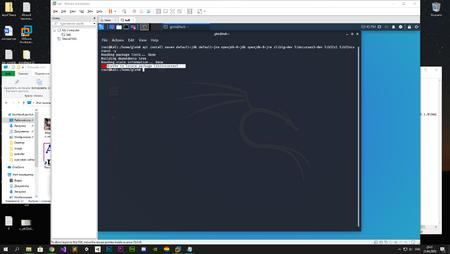 Desktop Screenshot 2020.04.22 - 21.41.07.89.png