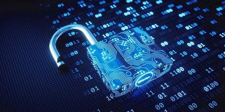 hrs-hacker-attack-head.jpg