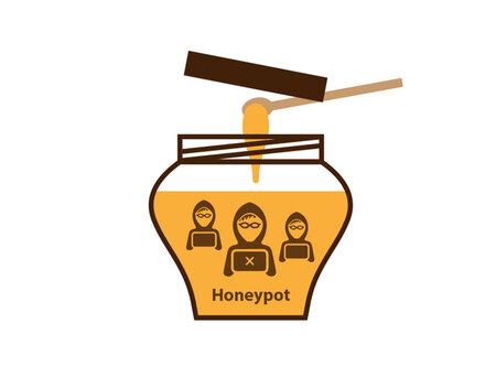 honeypot-trap.jpg