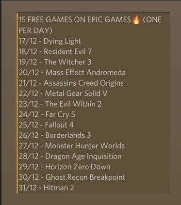 расписание игр.jpg