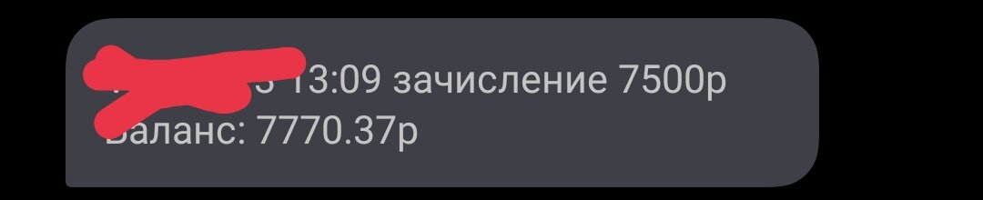 IMG_20201226_143203.jpg