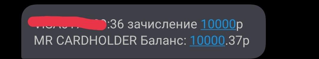 IMG_20201226_143150.jpg
