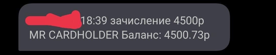 IMG_20201226_143104.jpg